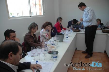 Los vinos de la DO Arribes aterrizan en China